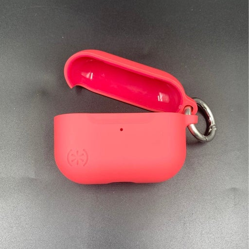 Speck Presidio Apple AirPods Pro Pink Bk