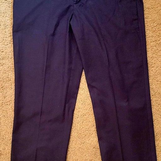 Express Men's Dress Pants
