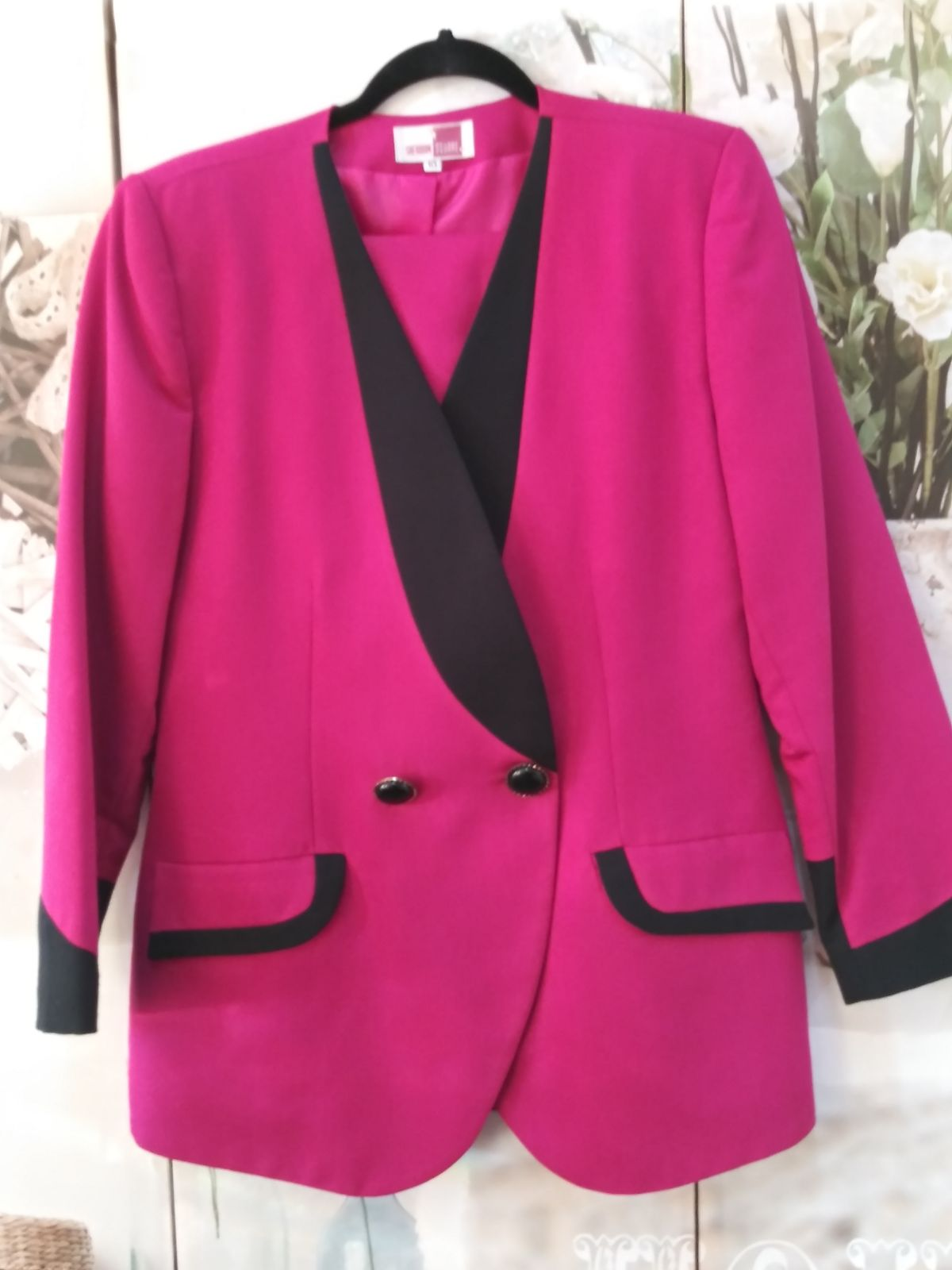 Skirt Suit by Sheridan Square Sz. 10 NWO