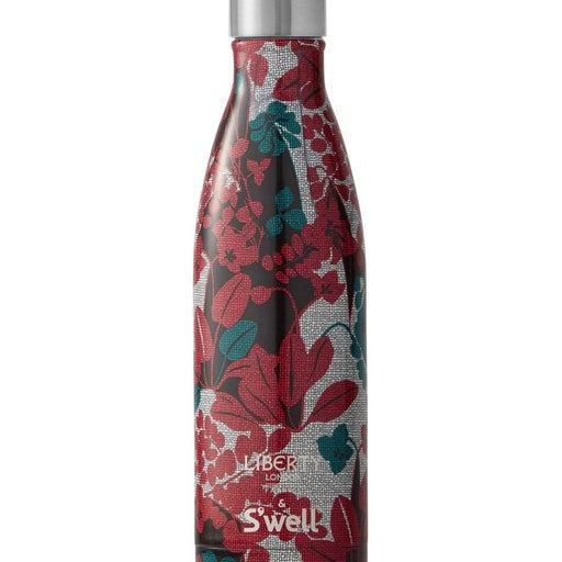 LIBERTY LONDON SWELL Water Bottle