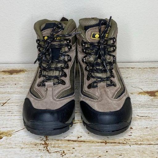 Hi-Tec Skamania Men's Waterproof Hiking Boots 8