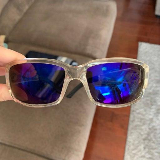 Costa sunglasses unisex