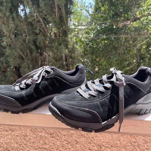 Croft & Barrow Womens Sienna Sport Shoes