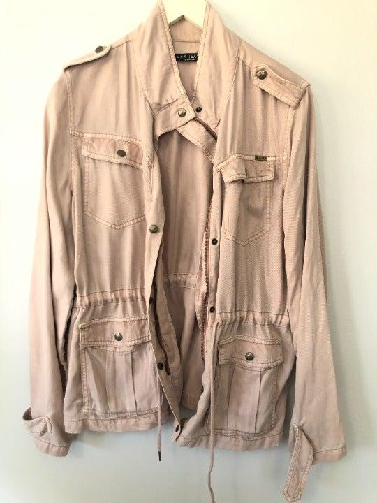 Max Studio Women's Jacket