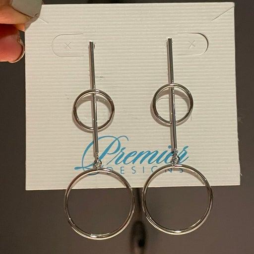 Pemier Designs Gigi Earrings