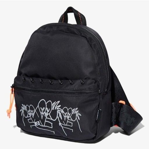 Converse Sad Boys Mini Backpack