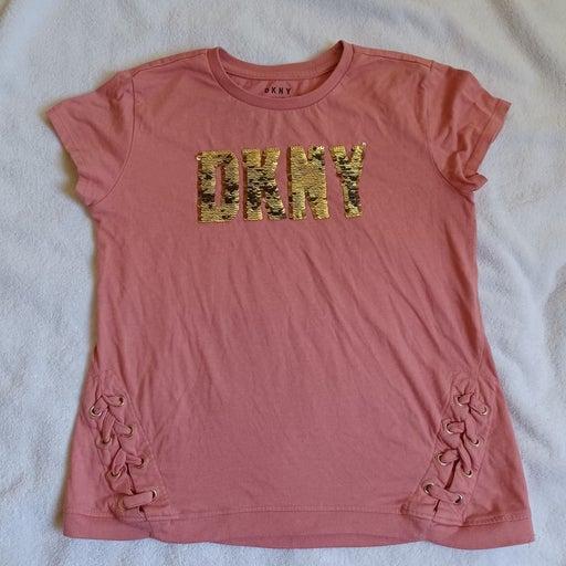 DKNY T shirt