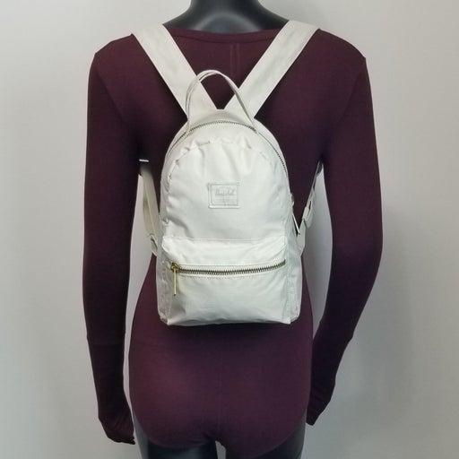 Herschel Chalk Classic Mini Backpack