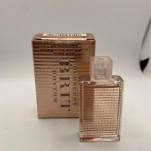Burberry Brit Rhythm Travel Size Parfume