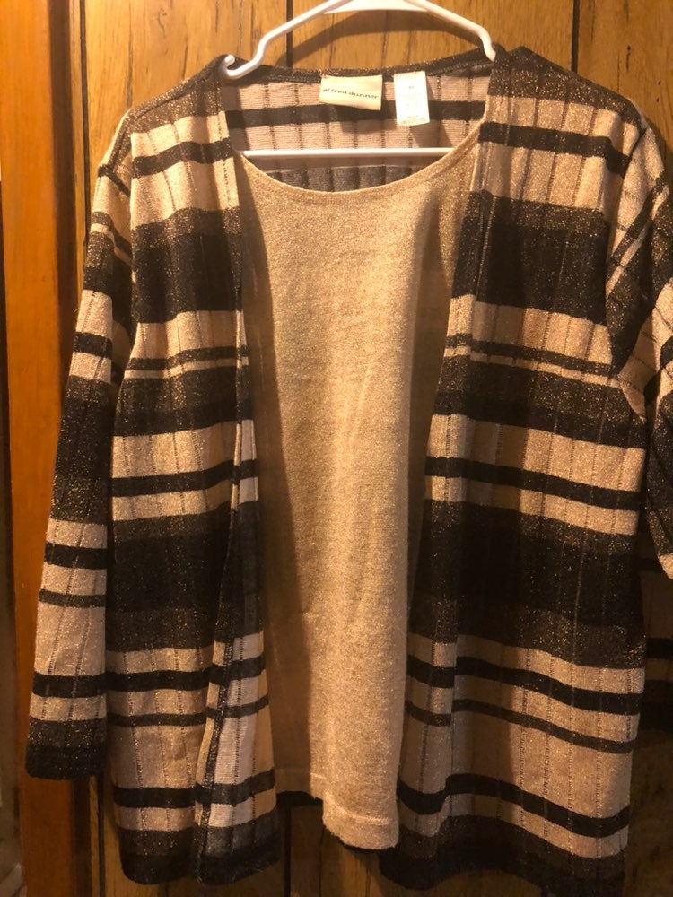 Sweater For Women Size XL