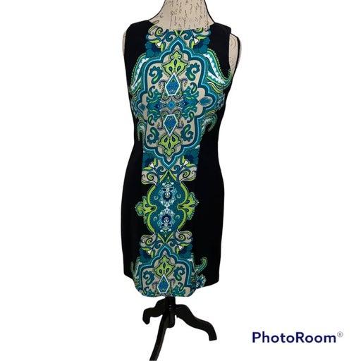 Kim Rogers women's dress sz 10
