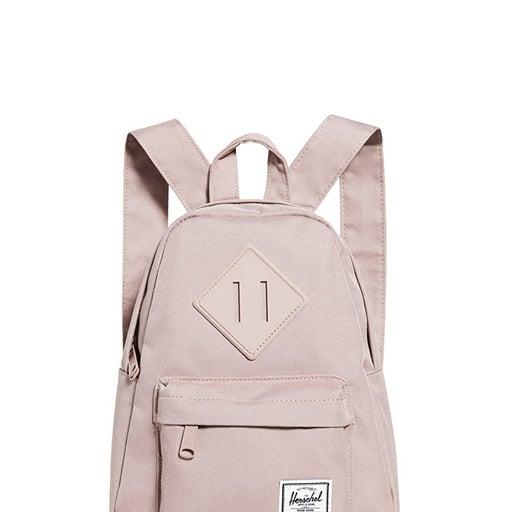 New Herschel Mini Backpack
