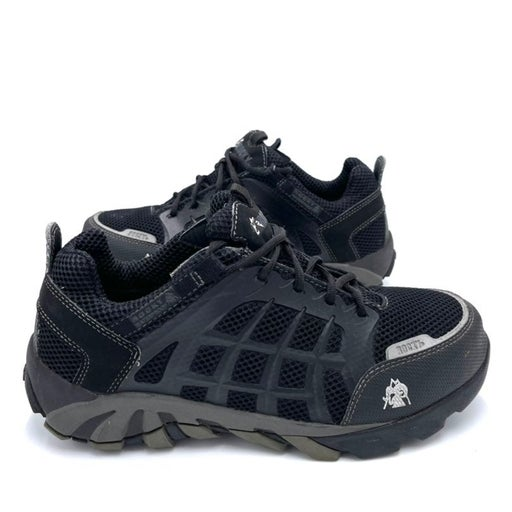 Rocky Trail Blade Composite Shoes