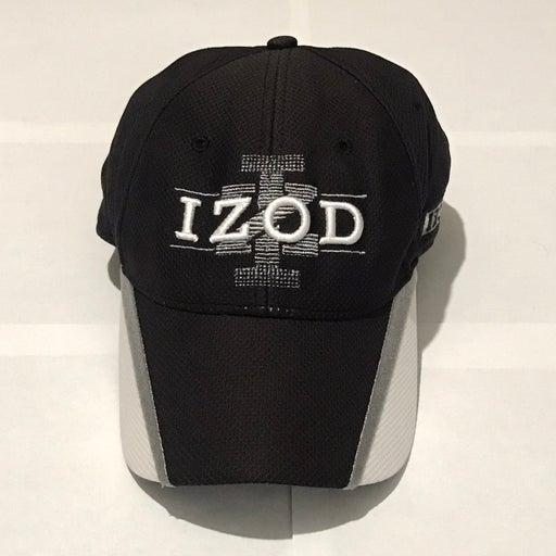 IZOD Baseball Hat