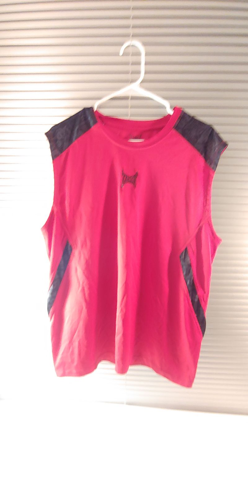 Tap Out Muscle Shirt XL