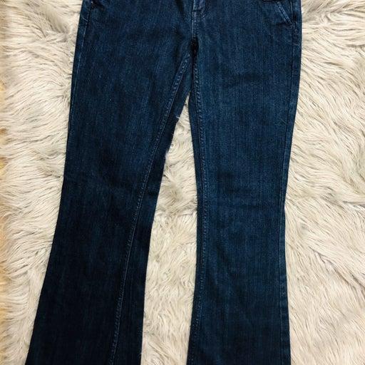 volcom trouser pants jeans size 1