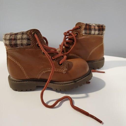 Oshkosh B'gosh Boots Baby Toddler