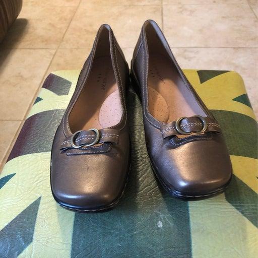 Covington Andie shoes size 7.5