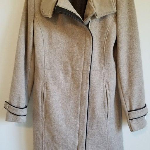Women's Calvin Klein jacket size 6
