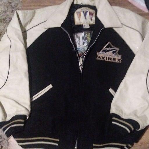 Jacket Gran oferta