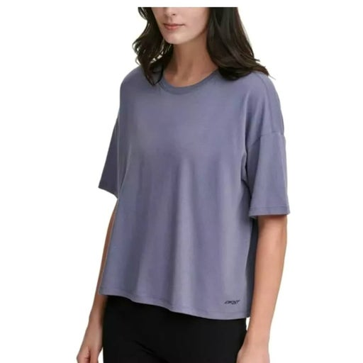 NWT DKNY SPORT TOP LARGE