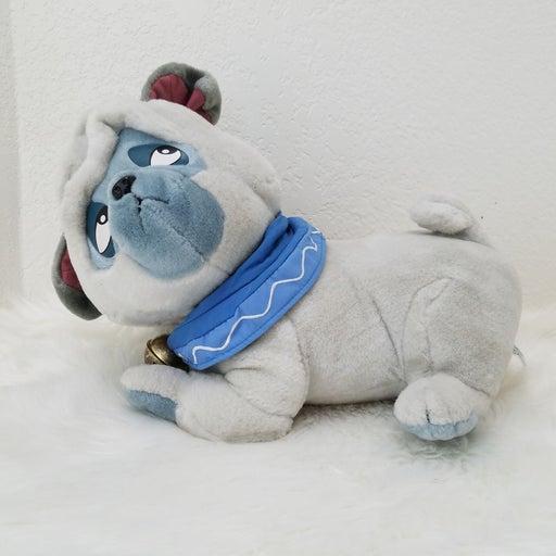Vintage Disney Dog Bingo Plush Stuffed Pocahontas