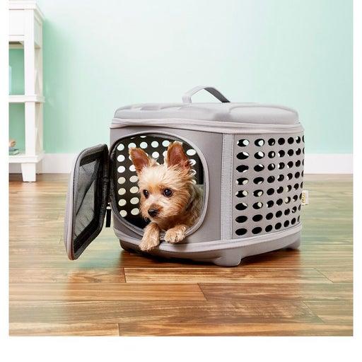 Foldable Pet Carrier