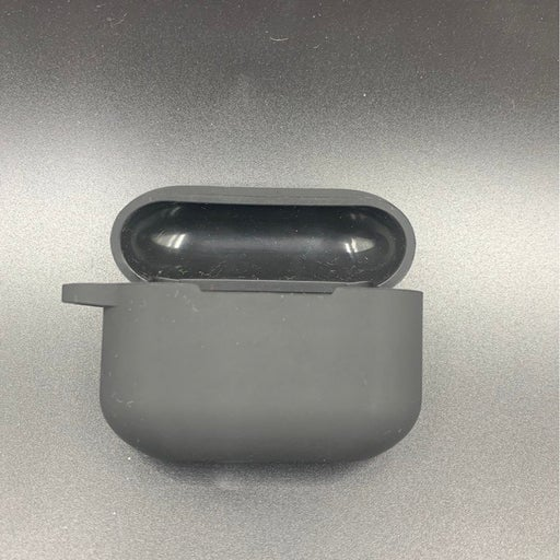 Insignia AirPod PRO carrying case