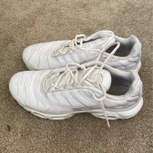 Nike Air Max Plus Shoes