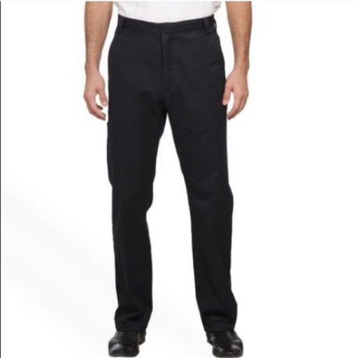 46x30 Craftsman Black Work Pants NWT