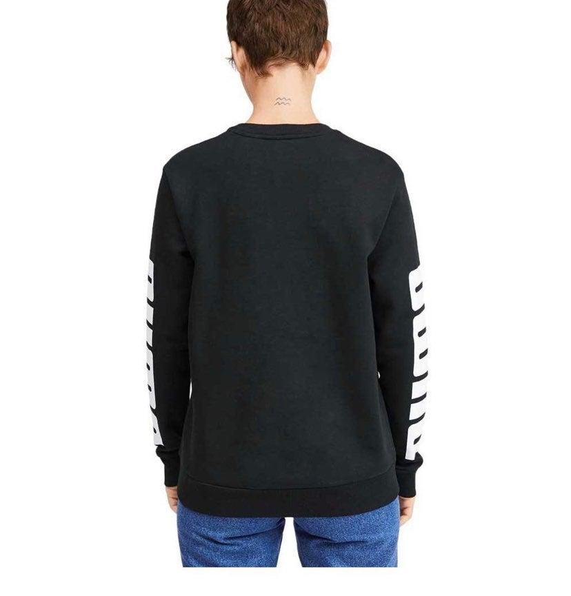 PUMA Crewneck Sweater