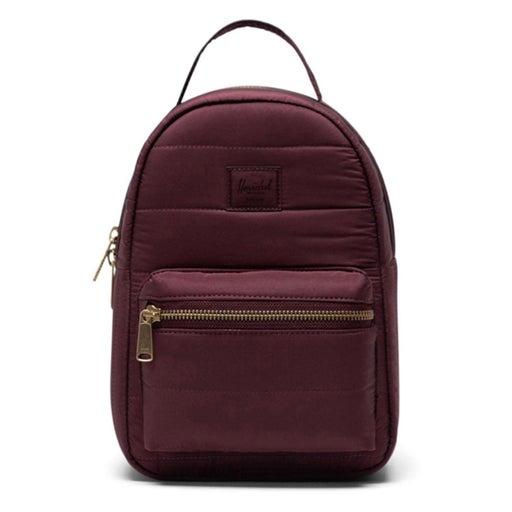 Herschel backpack New In sealed bag