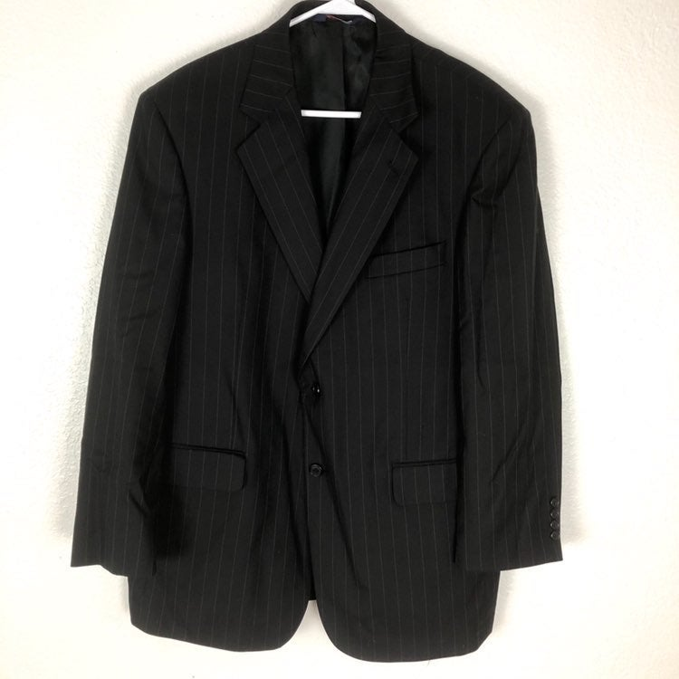 Stafford Supersuit w/Pants, 100% Wool