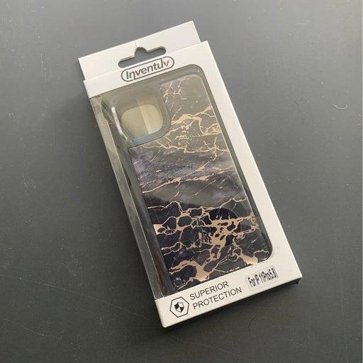iPhone 11 Pro Granite Fashion Cover Case