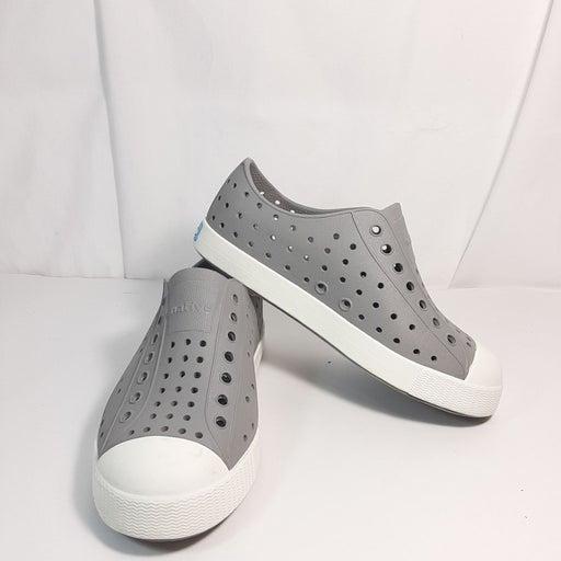 Native kids Unisex Shoes Sz C 13
