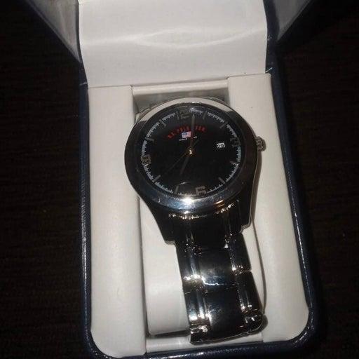 U.S Polo Watch