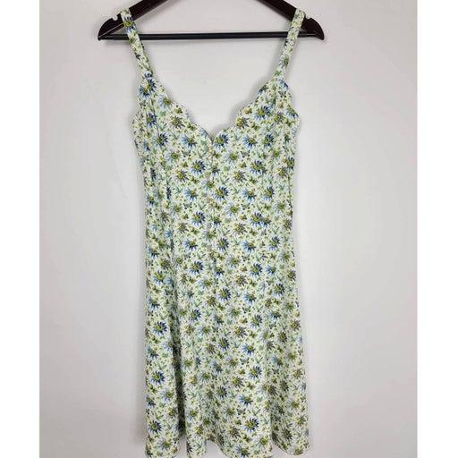 Crabtree & Evelyn  Aline Cottage Dress