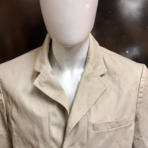 St. John's bay sport jacket size large