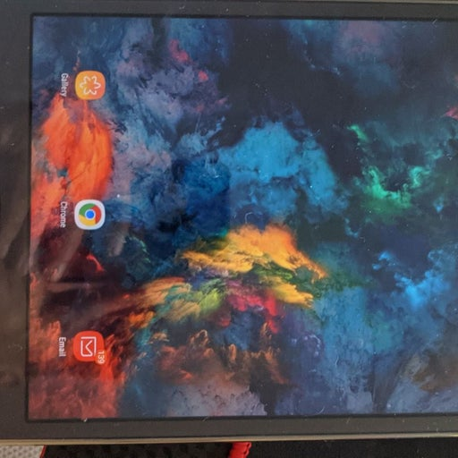 Galaxy Tab A T530