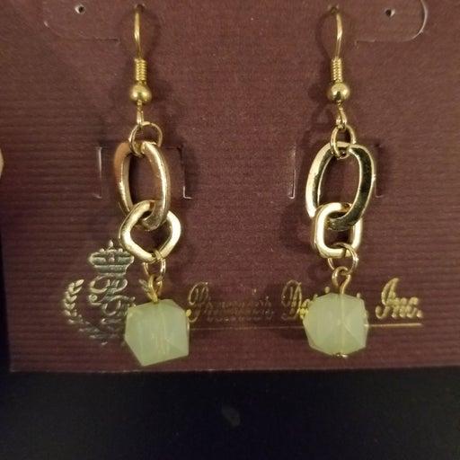 Earrings-Shannon by Premier Designs