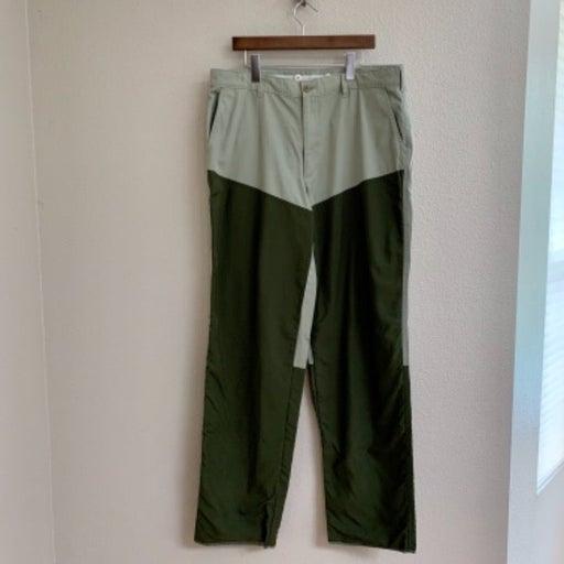 L. L. Bean Briar Hunting Field Pants Size 38R