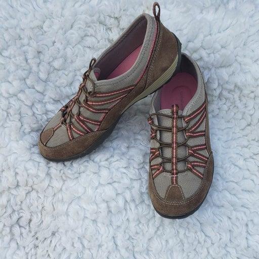 Croft & barrow shoes size 7