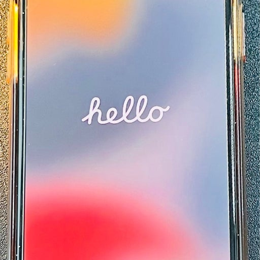 Apple iPhone 11 Pro 256 GB in Gold for Unlocked