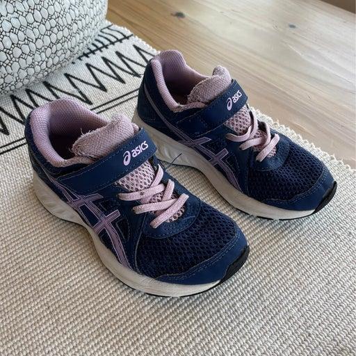 Asics Jolt 2.0 Running Shoes