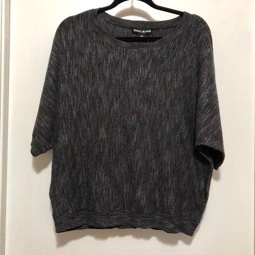 DKNY Jeans Womens T-Shirt Medium NWT