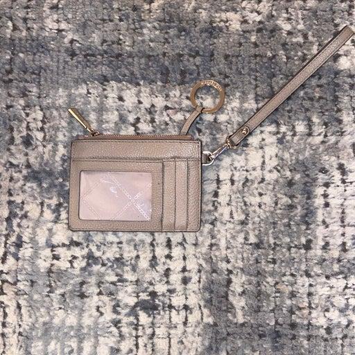 Michael Kors wristlet wallets for women