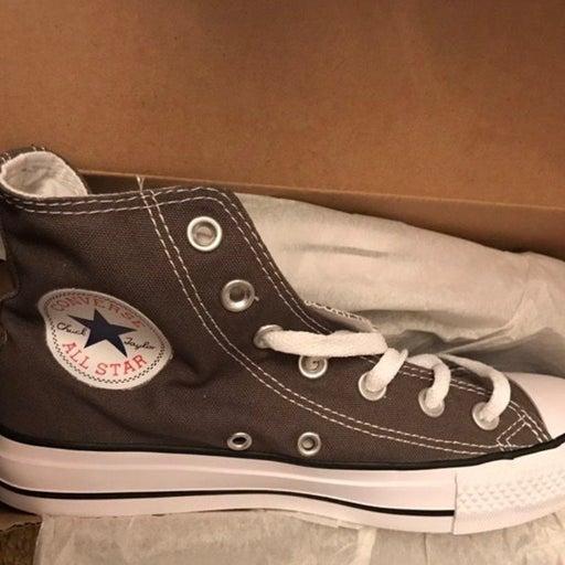 Converse All Star Hi Sneakers