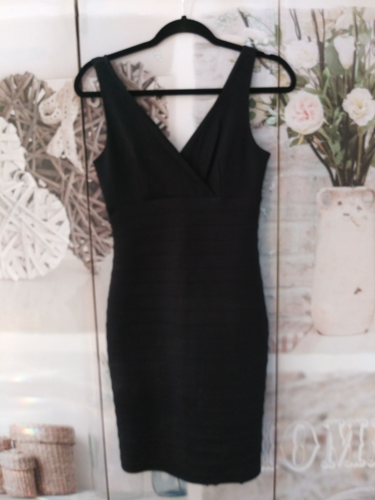 Dress by Express Sz. XS