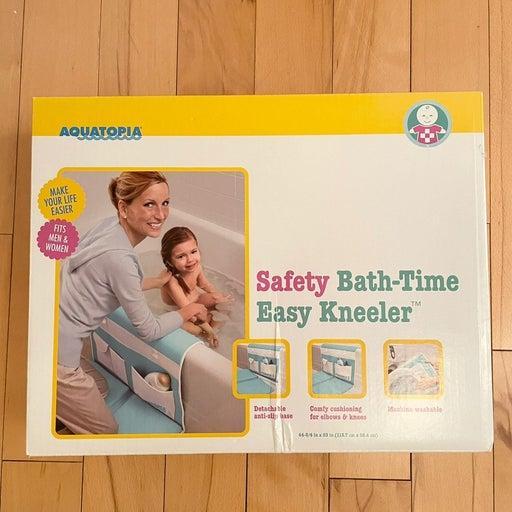 Aquatopia Baby bath mat