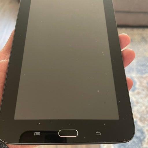 Samsung Galaxy Tab 3 Lite SM-T110 8GB